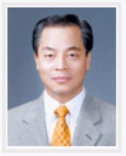 장경룡 교수 1.jpg