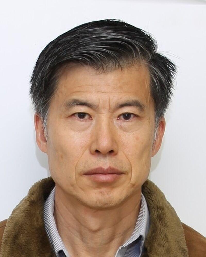 김기진 목사.jpg